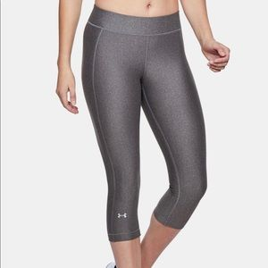 Under Armour heat gear compression tights m